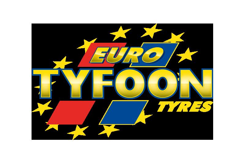 Euro Tyfoon