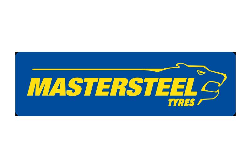 Mastersteel Tyres