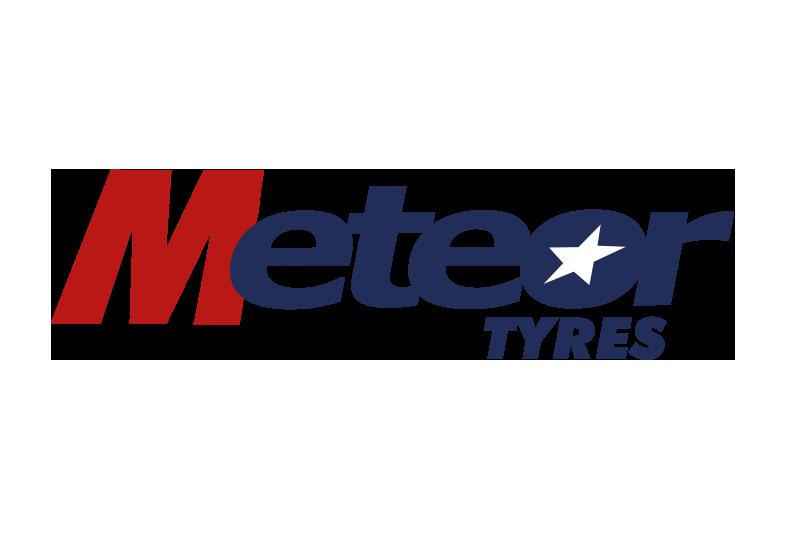 Meteor Tyres