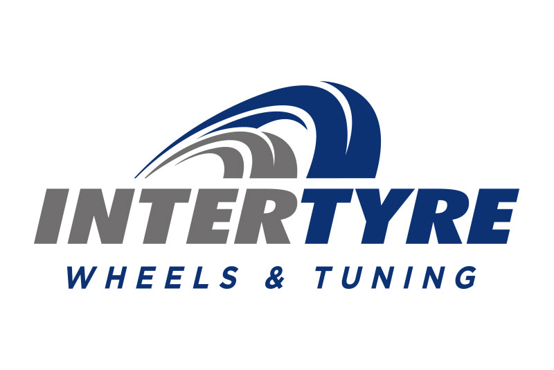 inter-tyre